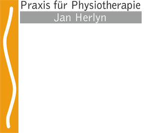Praxis f�r Physiotherapie Jan Herlyn